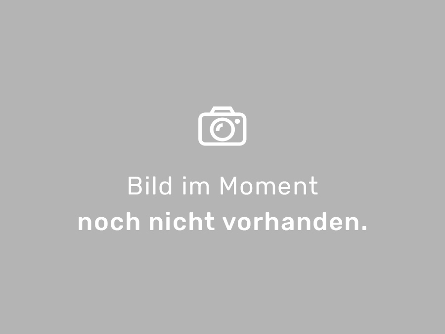 Pilz-Trüffel-Panzerotti