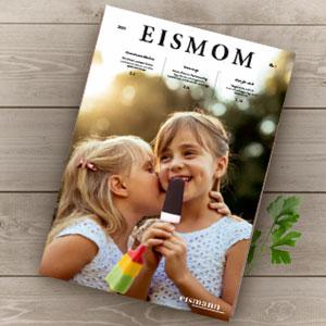 Family Magazin