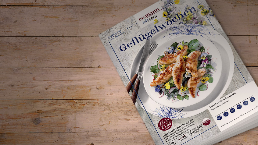 Lebensmittel Online Bestellen Eismannde Ihr Online Shop Für Genuss