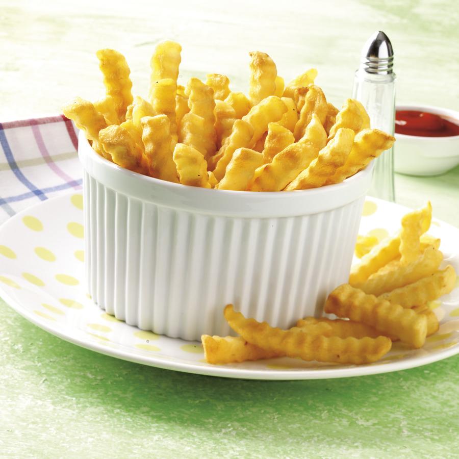 backofen kringelfritten kartoffelprodukte kartoffeln beilagen ihr online. Black Bedroom Furniture Sets. Home Design Ideas