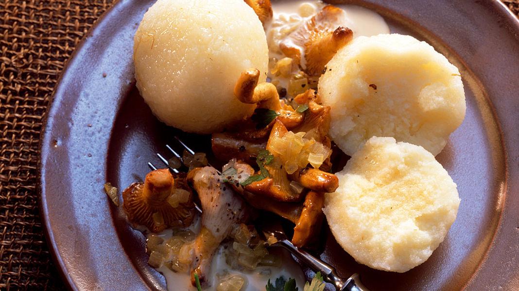kartoffelkl e kartoffelprodukte kartoffeln beilagen ihr online shop f r genuss. Black Bedroom Furniture Sets. Home Design Ideas