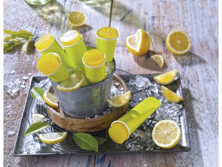 Skaty Zitrone