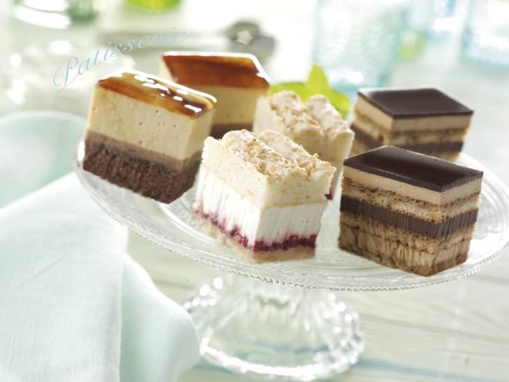 Sweet Pâtisserie