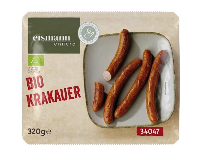 BIO Krakauer