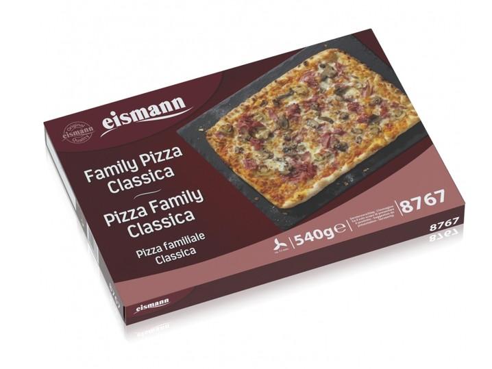 Family Pizza Classica